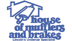 House of Mufflers And Brakes - Automotive Repair, Lincoln, NE